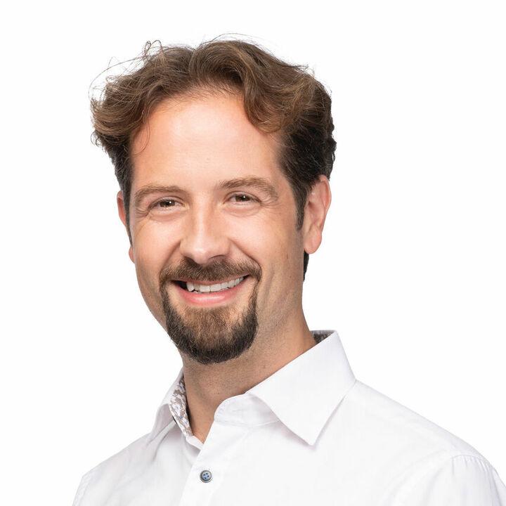 Philip Michel